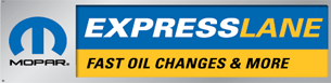 Chrysler Dodge Jeep RAM Oil Service info at Steamboat Springs