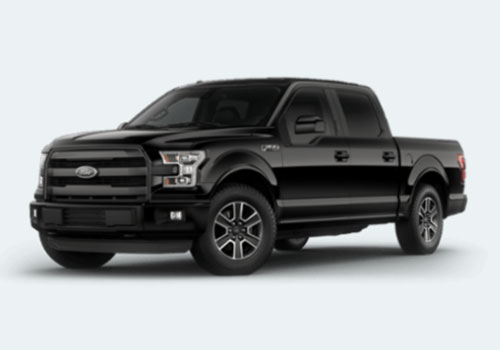 2017 f 150 lariat truck supercrew cab lynnwood harris ford. Black Bedroom Furniture Sets. Home Design Ideas