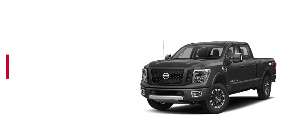 Check out these new car Finance specials on the all new Nissan Titan XD. Contact our dealership in San Antonio for more details!