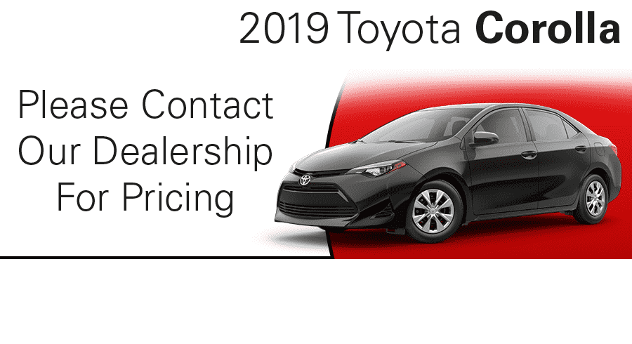 Toyota Lease Deals >> Toyota Lease Offers Los Angeles Cty New Car Lease Deals Pasadena