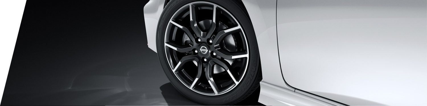 New 2019 Nissan Sentra 18`` Nismo Wheels