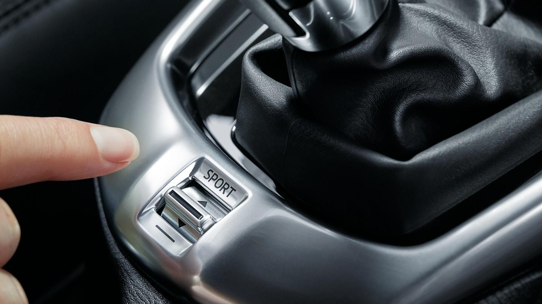 New 2020 Toyota Yaris Transmission