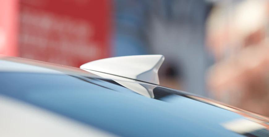 New 2020 Toyota Yaris Standard SiriusXM