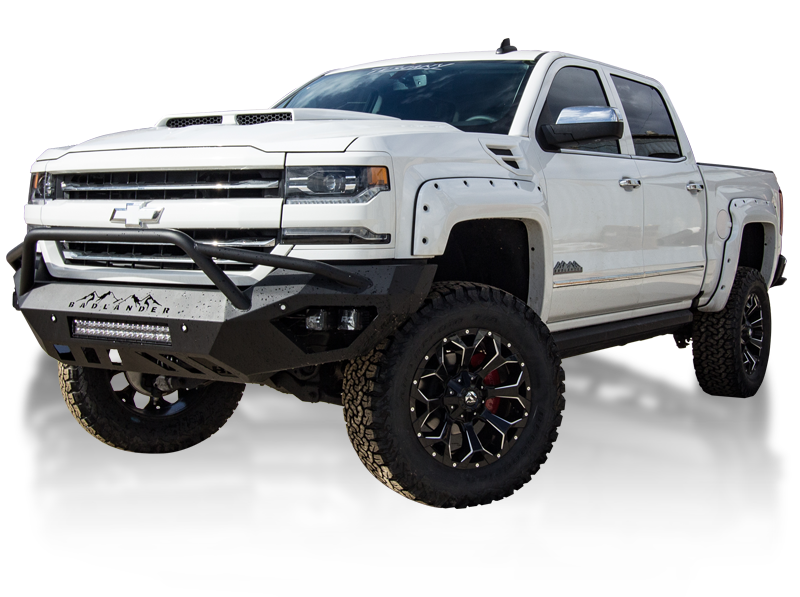 Lifted Chevy Trucks >> Custom Lifted Chevrolet Silverado Trucks In Frisco Plano