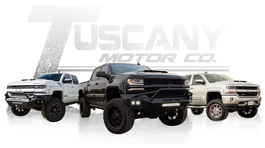 Silverado Trucks For Sale >> Custom Lifted Chevrolet Silverado Trucks In Frisco Plano